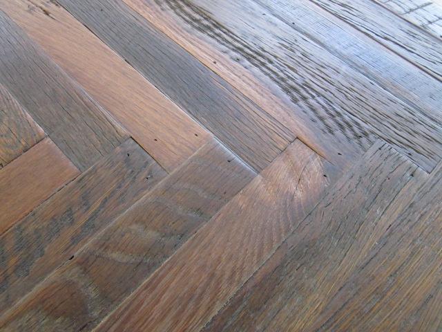 Antique Wood Floor Patterns Baba Wood Floors